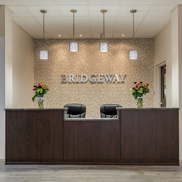 Bridgeway Senior Living Community nursing home in Bensenville, IL