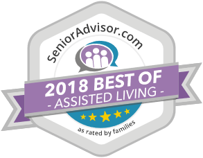 2018_assisted_living_award