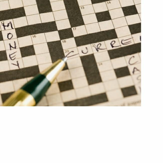 chess for memory skills