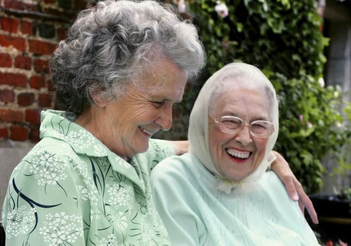 3 types of alzheimers women