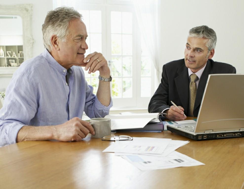 elder care attorneys offer initial consultations